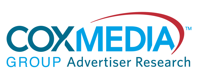 Cox Media Group Advertiser Research