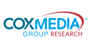 Cox Media Group Research